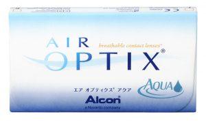 lentile_contact_airoptix_aqua