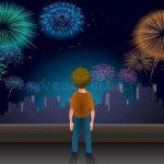 Depresia Anului Nou iti face probleme? Iata 5 metode de rezolvare