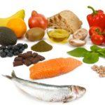 Cum se poate mentine o dieta sanatoasa?