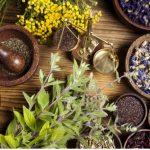 Recomandari legate de produsele naturiste