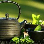 3 beneficii ale consumului de ceai verde pentru silueta ta