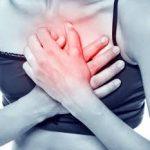 Studii facute noi pentru prevenirea atacului de cord