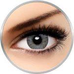 Utilizarea lentilelor de contact colorate