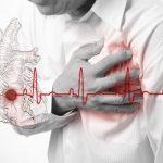 Preinfarct (angina pectorala) simptomele