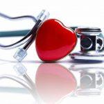 cardiologie-suceava